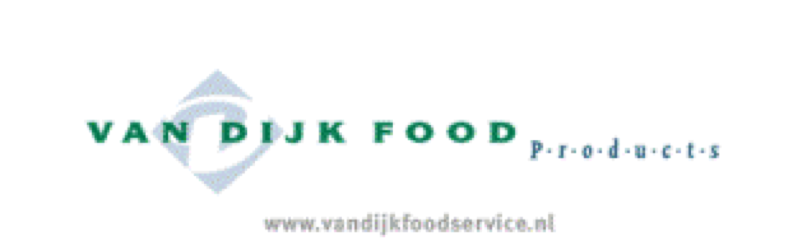 Van Dijk Food Products