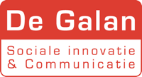 De Galan Sociale Innovatie & Communicatie