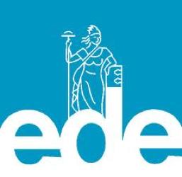 Gemeente Ede Wageningen