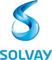 Eljo de Galan marketing communicatie Solvay pharma