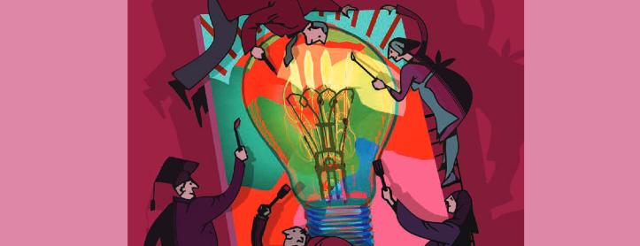 Kracht van Sociale Innovatie