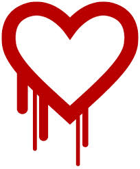 Heartbleed De Galan Communicatie