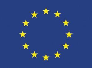 Nieuwe Europese richtlijnen voor webwinkels